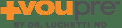 VouPre Logo